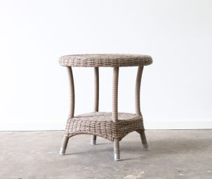 Hampshire side table_LS