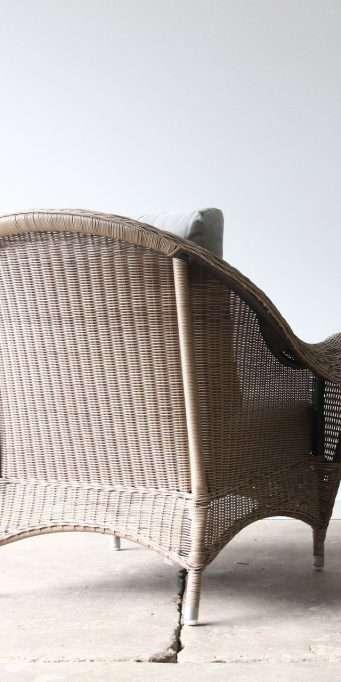 Hamshire armchair back_LS