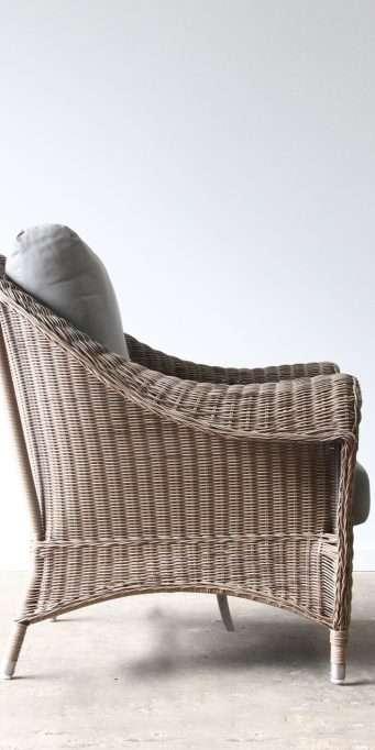 Hamshire armchair side_LS