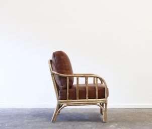 Luzon armchair side_LS