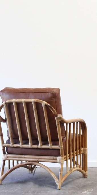 Mackay armchair low back_ back_LS