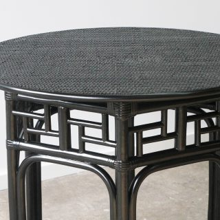 Chinese dynasty furniture