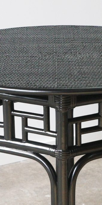 Ming table detail_LS