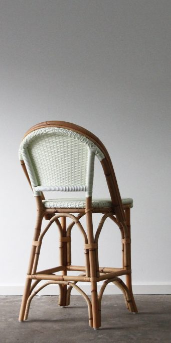New Orleans barstools stability_white back_LS