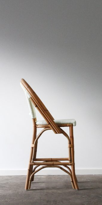 New Orleans barstools stability_white side_LS
