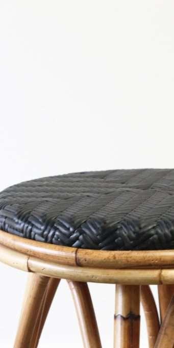 Pacifica low stool top_LS