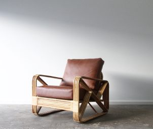 Style 473 armchair_natural_LS