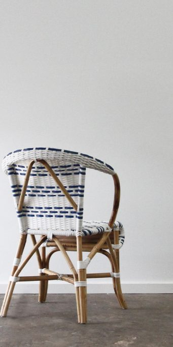 Summer dining chair back_LS