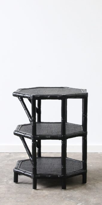 Tangiers bedside table_E black)LS