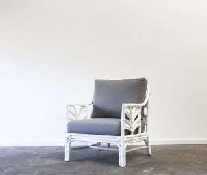 Tropicool armchair 1_LS