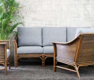 hartford lounge suite_LS