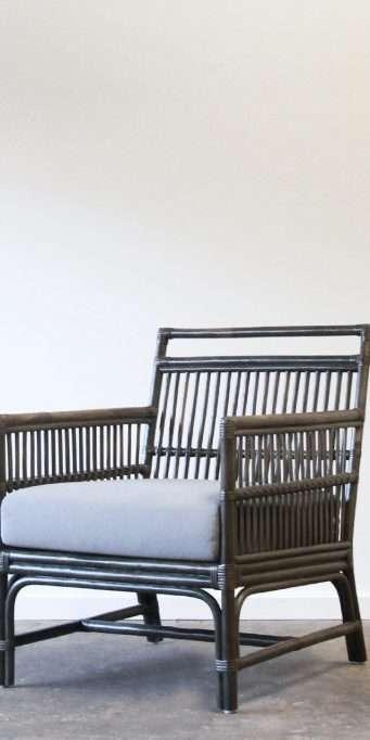 tribeca armchair_LS