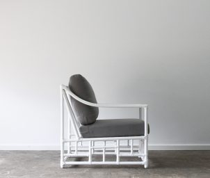 Abode armchair side_LS