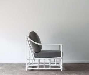 Abode armchair side_LS