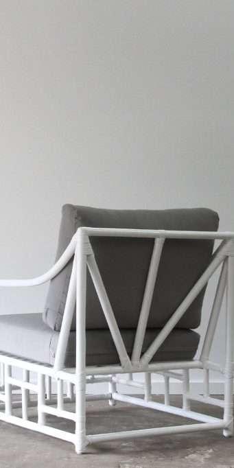 Abode armchair_LS