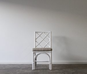 Alicante dining chair_LS