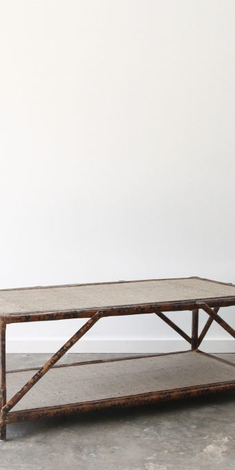 Argyle coffee table tortoise_LS