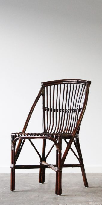 Carnaby side chair_stack_ sideLS