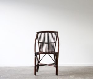Carnaby side chair_stack_LS