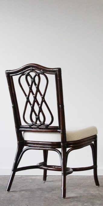 Infinity side chair back_LS