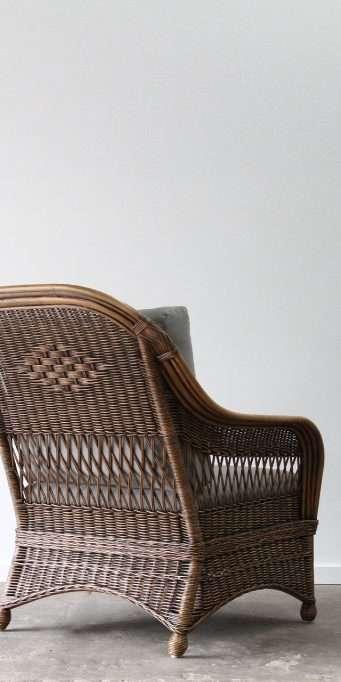 custom high back armchair back_LS