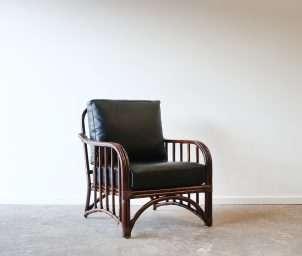 Mackay armchair_LS