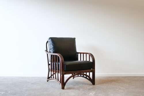 Mackay armchair