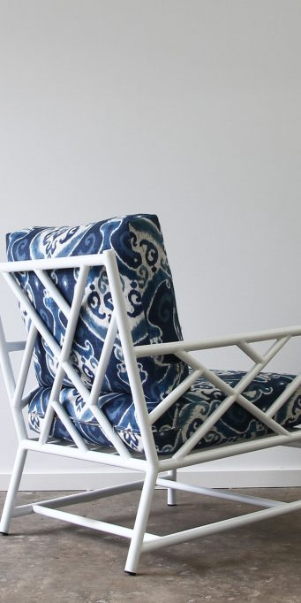 Palm Springs outdoor armchair back_LS