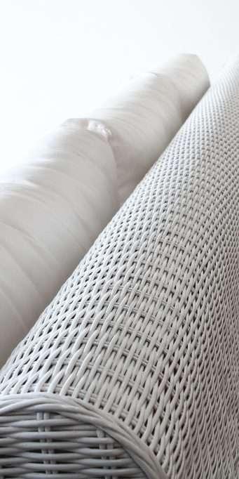 Port Louis sofa back detail_LS