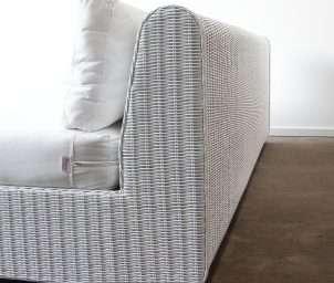 Port Louis sofa back_LS