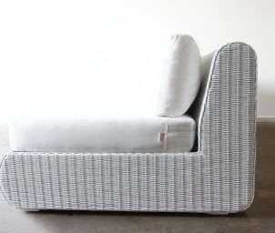 Port Louis sofa end_LS