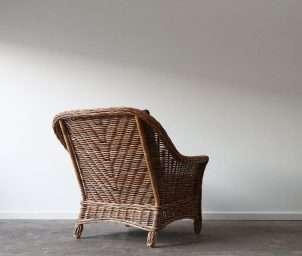 Rhode island armchair back_LS