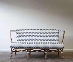 Summer 3 seater sofa_LS