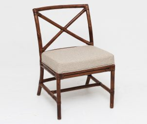 X back dining chair 2 2_LS