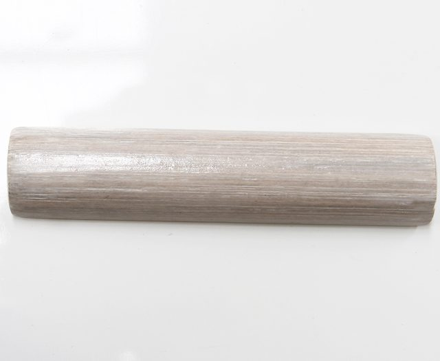 White wash cane