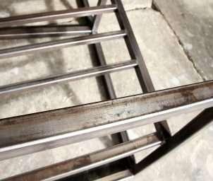 Raw steel_LS