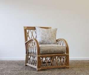 Fortmills armchair_LS