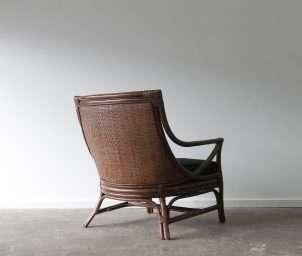 singapore sling armchair back_LS