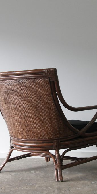singapore sling armchair back_LS