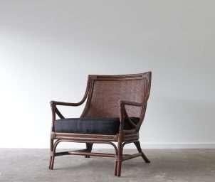 singapore sling armchair_LS