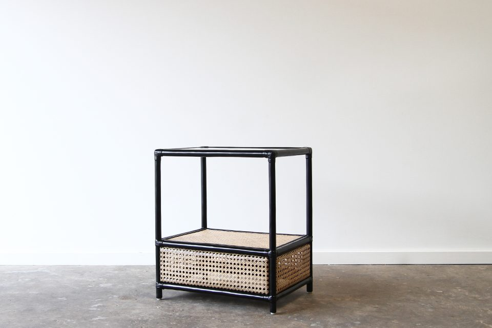 Berger side table