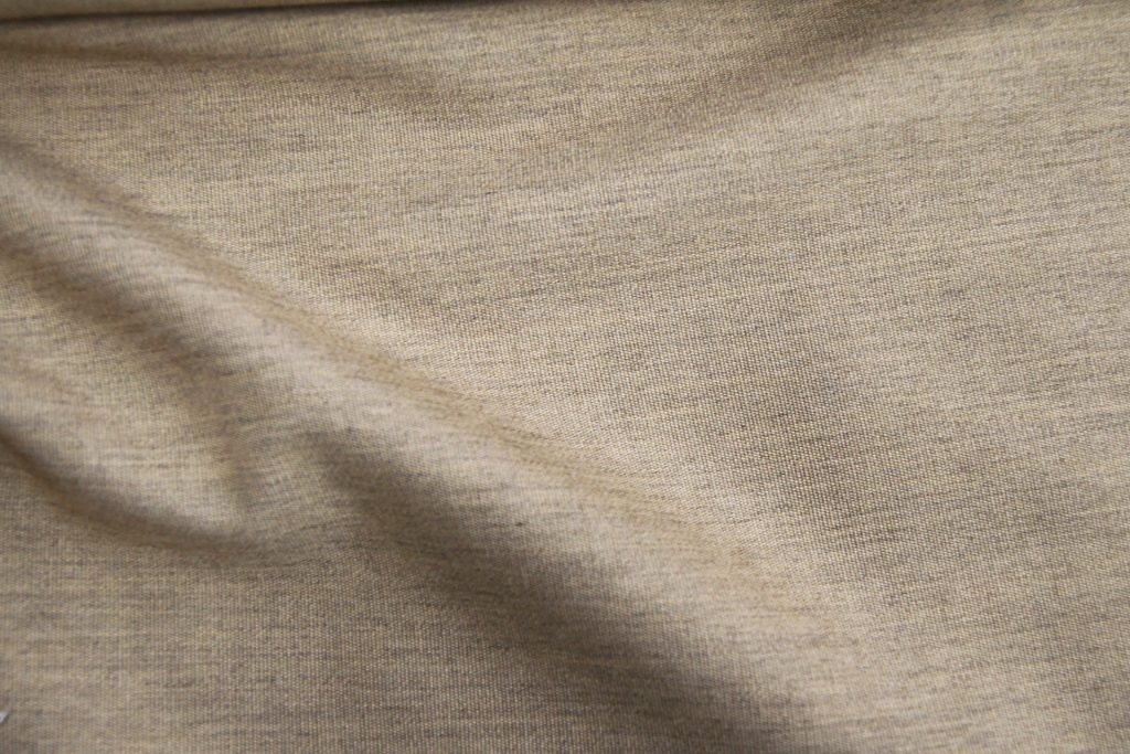 sunbrella canvas heather beige