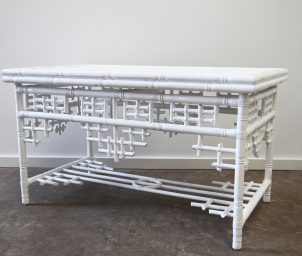 Chinese coffee table white 1_LS