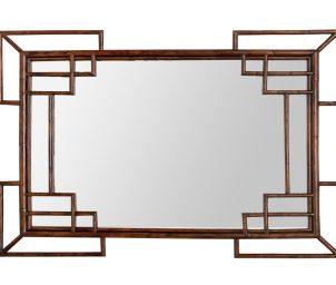 Frankie Mirrors landscape_LS