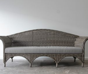 Westhampton daybed Outdoors_LS
