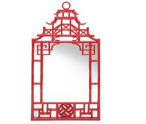 pagoda mirror red_LS