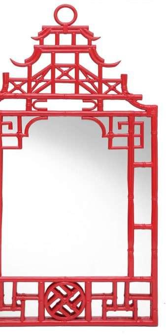 pagoda mirror red_LS