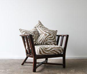 Cooper armchair_LS