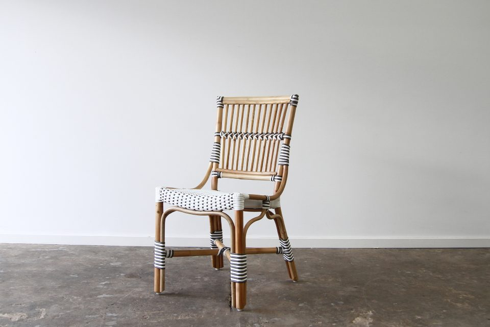 Fisherman Side chair