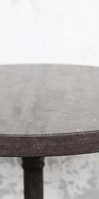 Grey Stone Top_LS